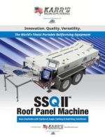 ssq-eng-cover